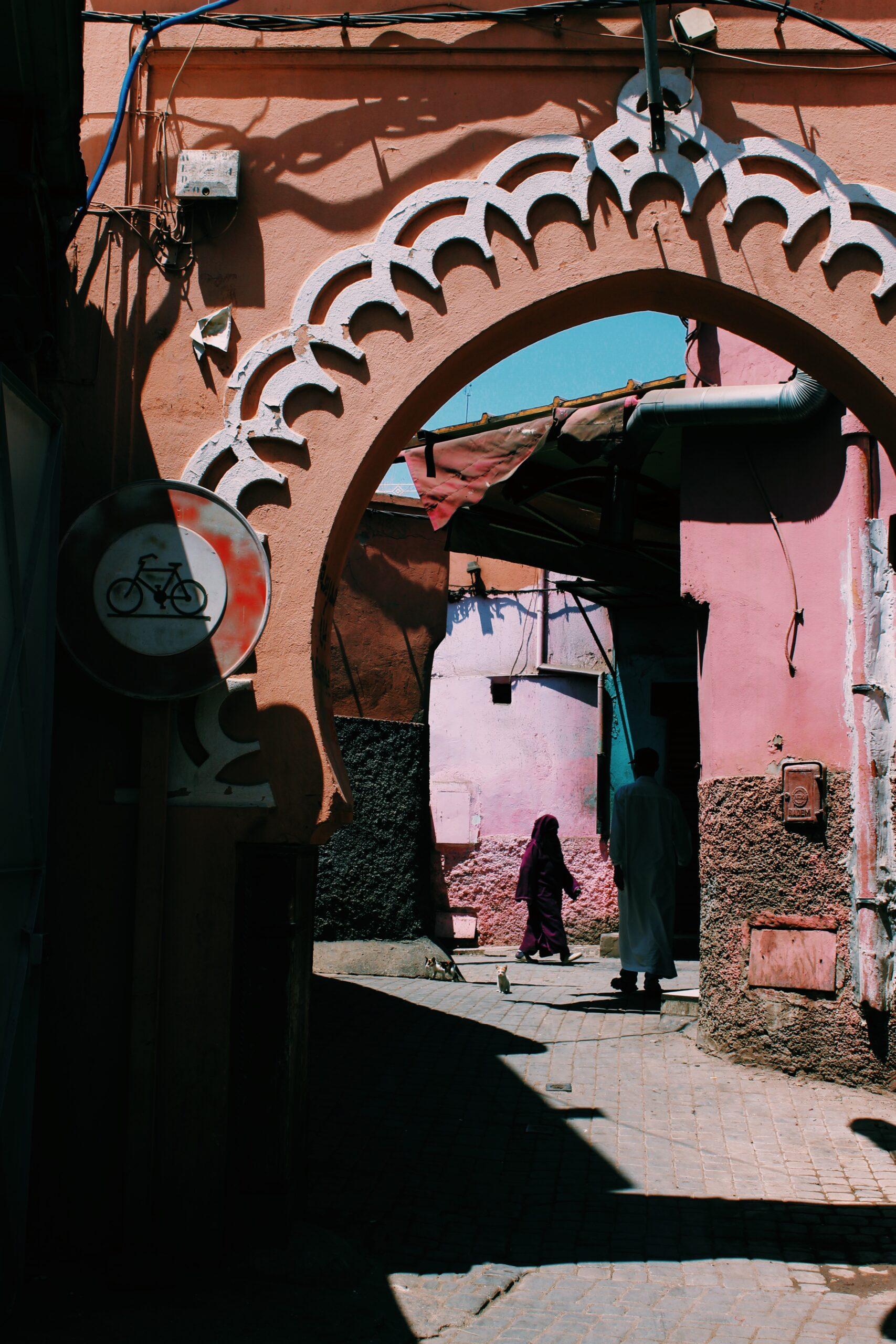 Imagen de la noticia Atención sanitaria (curativa y preventiva) y psicosocial de las personas migrantes en los campamentos alrededor de Nador (Marruecos) y defensa de sus derechos fundamentales, con especial atención a mujeres y a la infancia