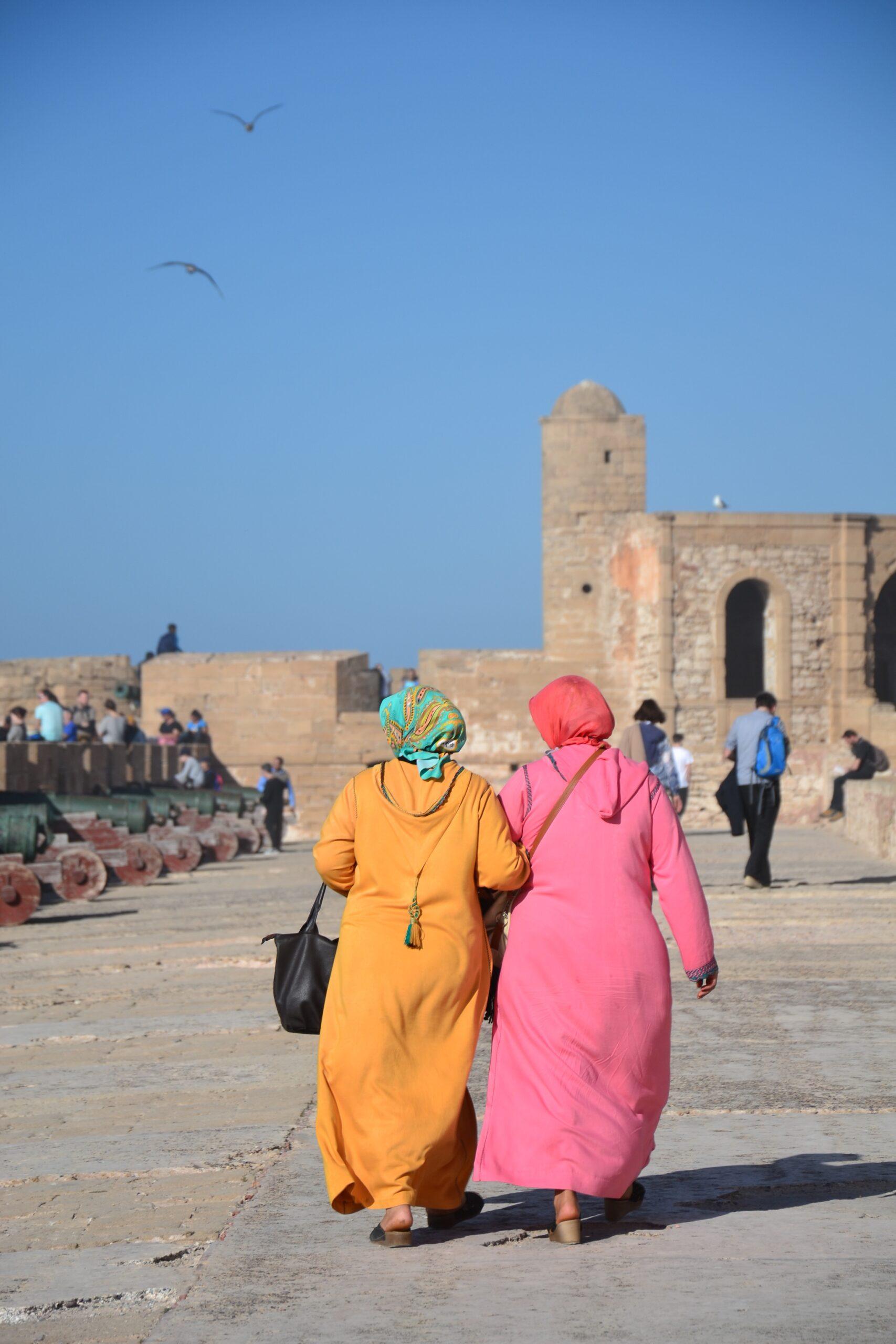 Imagen de fondo de Cooperación y Desarrollo con el Norte de África (CODENAF)
