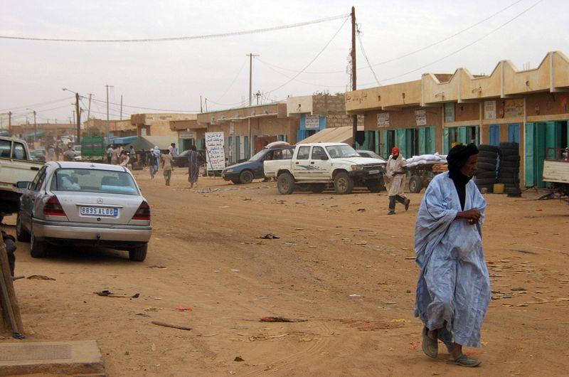 Imagen de la noticia Fortalecimiento institucional de Moughataa (comunas de Bababé, Aéré M¨bar y el Vorea) para la mejora de la gestión pública de los servicios básicos y el fomento del desarrollo económico local