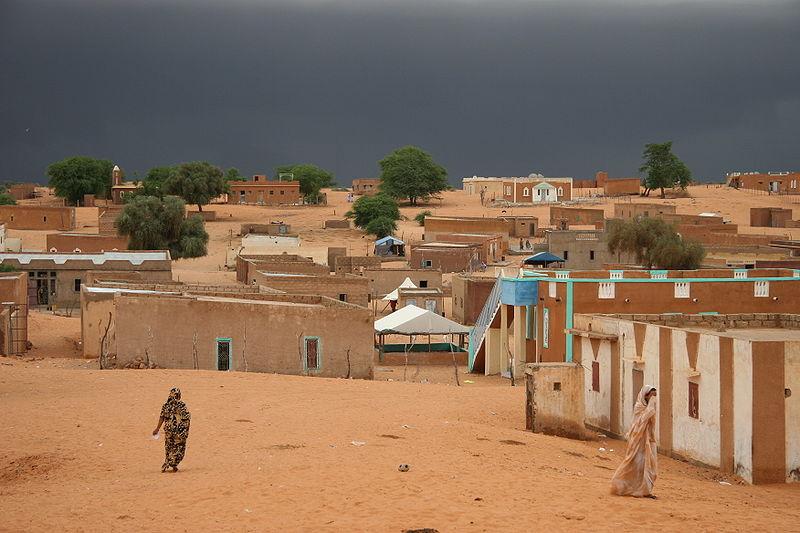 Imagen de la noticia Mejora de la cobertura, disponibilidad y accesibilidad de los servicios públicos de salud reproductiva de calidad, para la población rural más vulnerable en las Moughatas de Keur Macenne, Mederdra, Rkiz y Rosso; Wilaya de trarza, Mauritania