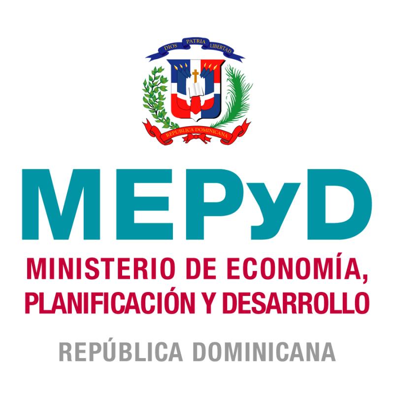 Ministerio de Economía, Planificación y Desarrollo de la República Dominicana