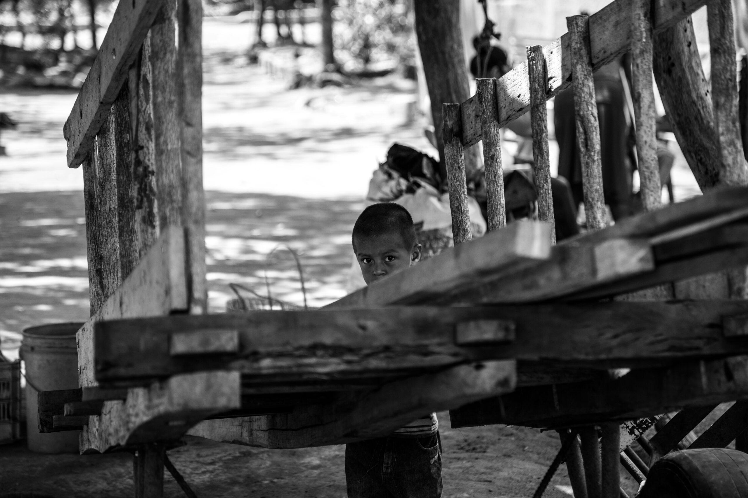 Imagen de fondo de Asociación Nicaraguense Integración Comuniitaria