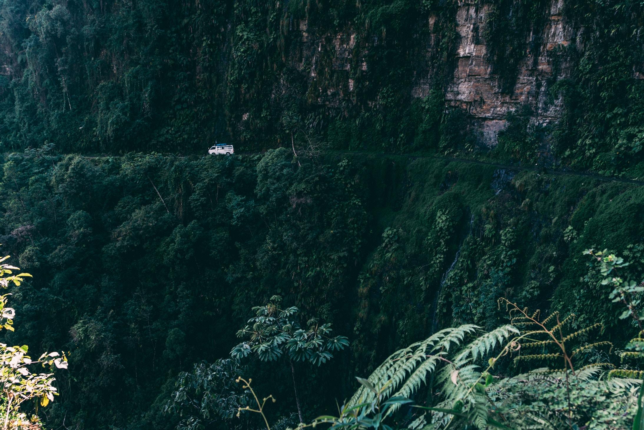 Imagen de la noticia Reducción de la vulnerabilidad frente a desastres naturales, de comunidades pobres del distrito de Chachas (Arequipa, Perú)