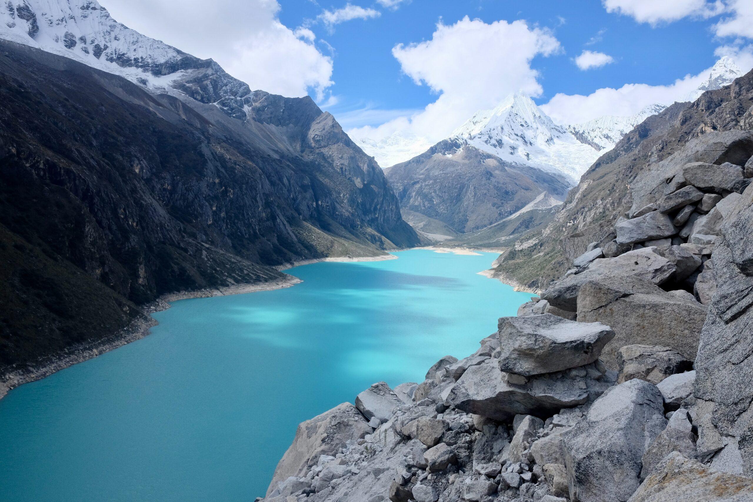 Imagen de la noticia Promoción del acceso a un ambiente saludable y a los servicios de agua y saneamiento en comunidades indígenas de la mancomunidad Valle Sur del Cusco