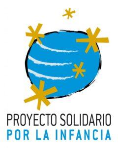 Proyecto Solidario – Asociación Internacional para la Cooperación al Desarrollo y Ayuda a la Infancia