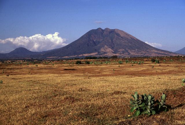 Imagen de fondo de Asociación Fundación para la Cooperación y el Desarrollo Comunal de El Salvador (CORDES)