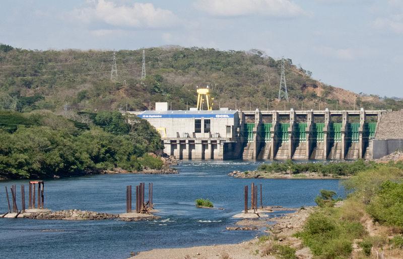 Imagen de la noticia Contribución al derecho humano al agua y fomento de la participación con enfoque de género en la comunidad de Los Rivas en el municipio de Aguilares