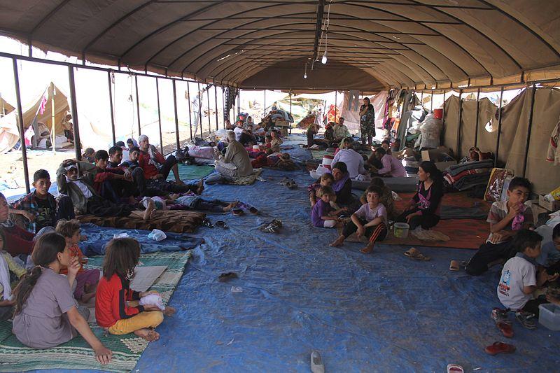 Imagen de la noticia Refuerzo de los servicios de salud primaria de la UNRWA en Siria para proteger el derecho a la salud de la población refugiada de Palestina afectada por el conflicto