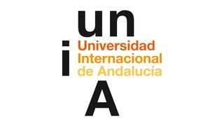 Unidad de Cooperación de la Universidad Internacional de Andalucía