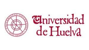 Servicio de Relaciones Internacionales y Cooperación de la Universidad de Huelva