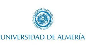 Secretariado de Cooperación Internacional de la Universidad de Almería