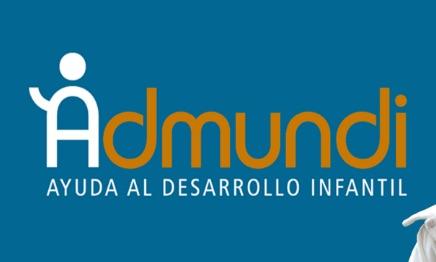 Ayuda al Desarrollo Infantil (ADMUNDI)