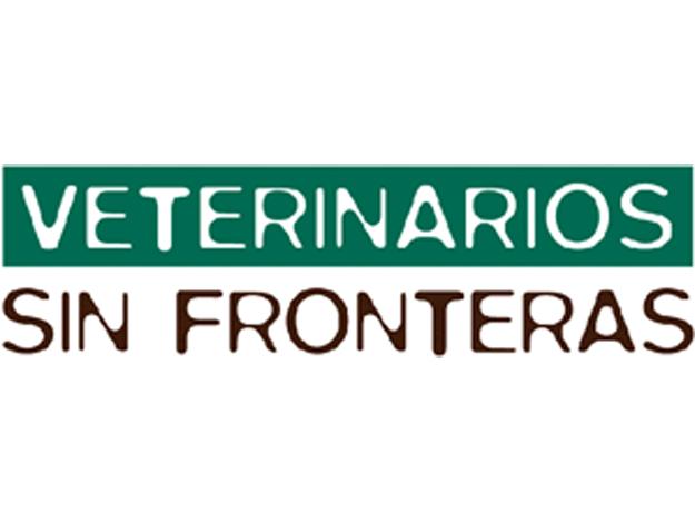 Veterinarios sin Fronteras