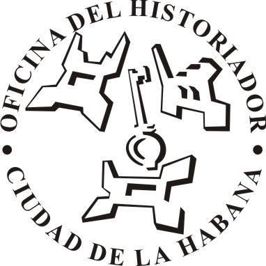 Imagen de fondo de Oficina del Historiador de la Ciudad de la Habana